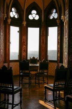 Hochzeitszimmer: Photo: Christine Siefer